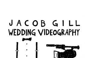 Jacob Gill Photography