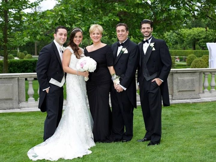 Tmx 1384025 10153347682330453 1180715889 N 51 1066027 1562346970 New York, NY wedding planner