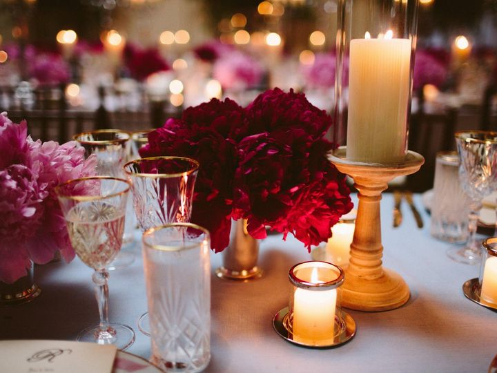 Tmx Pretty Social 12 51 1066027 1559246755 New York, NY wedding planner