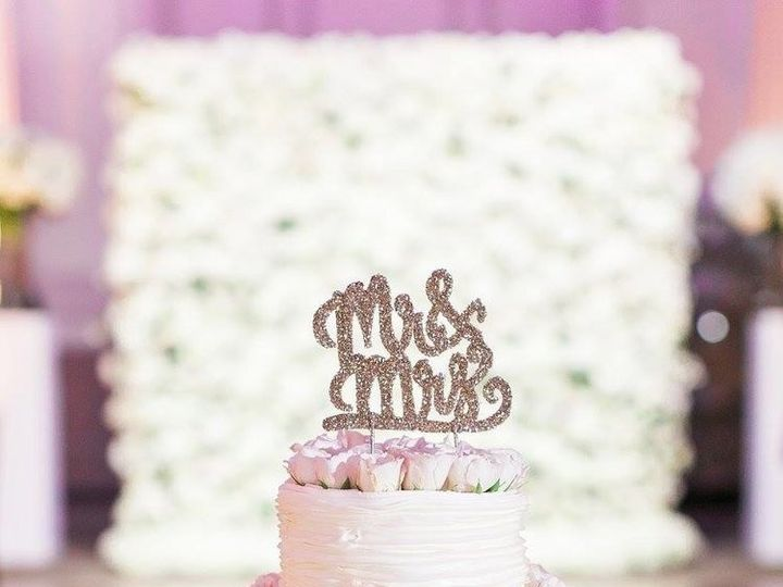 Tmx Pretty Social 6 51 1066027 1559246736 New York, NY wedding planner