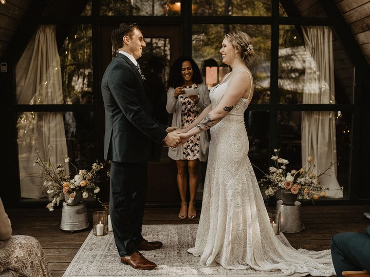 Tmx Dsc09010 Websize 51 1976027 162015991658394 Lakewood, WA wedding officiant