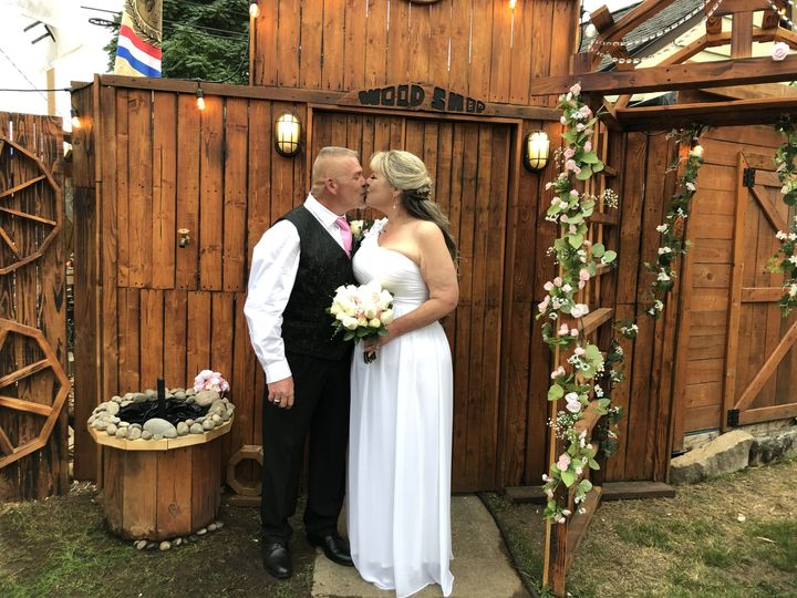 Tmx Img 3942 1 51 1976027 159690903443626 Lakewood, WA wedding officiant