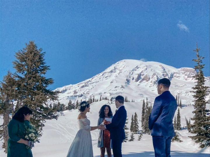 Tmx Img 4536 1 51 1976027 161659756872734 Lakewood, WA wedding officiant