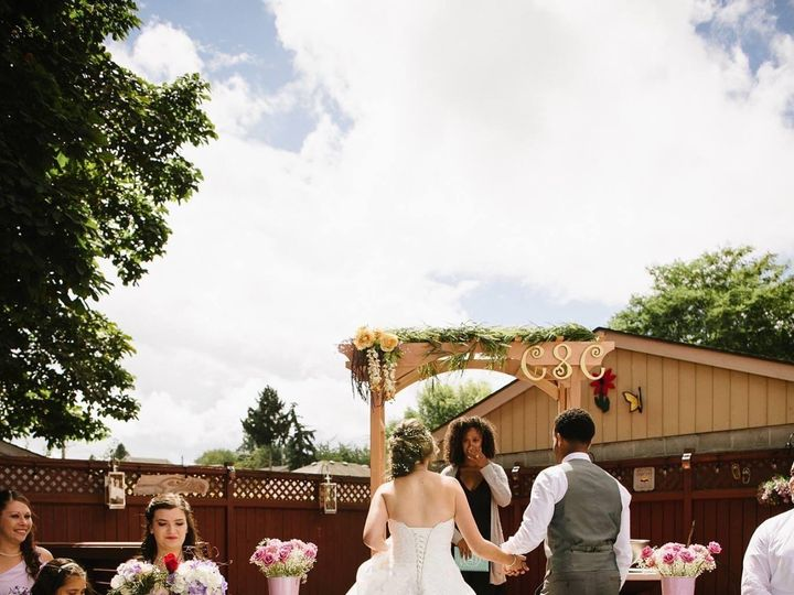 Tmx Img 7104 51 1976027 159810751064047 Lakewood, WA wedding officiant