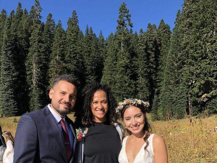 Tmx Img 7898 51 1976027 160372712970731 Lakewood, WA wedding officiant