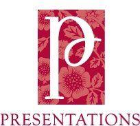 Presentations LLC