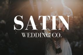 Satin Wedding Co.