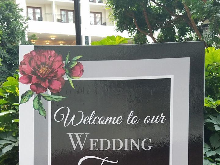 Tmx 20181006 154653 51 1007027 158661988638376 Kensington, MD wedding officiant
