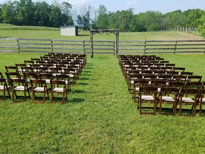 Tmx 20190518 170445 51 1007027 158661991247271 Kensington, MD wedding officiant