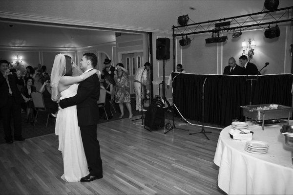 Tmx 1319631989044 IMG2335 Kingston wedding dj