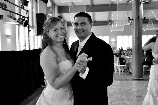 Tmx 1332080167170 2371of1 Kingston wedding dj