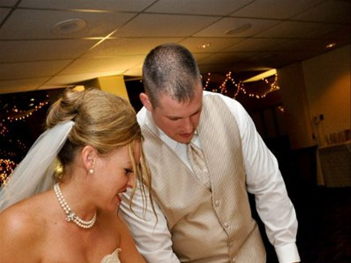 Tmx 1332080320447 3041of1 Kingston wedding dj