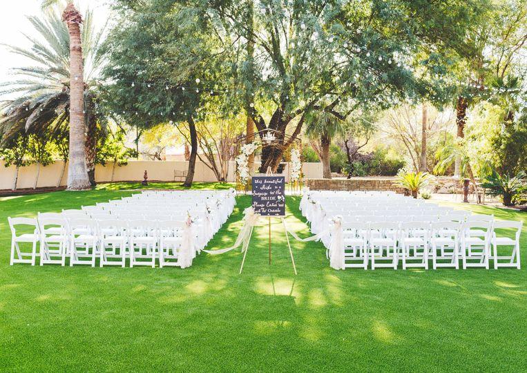 800x800 1460582721978 Mr Mrs Brown 0027 1460582221224 Secret Garden Events Wedding