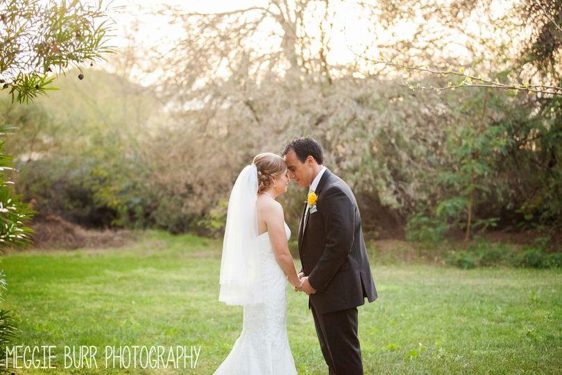 2 27 15 valenzula and murray wedding 2