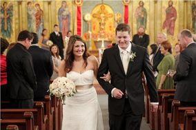 Weddings by Raffaella