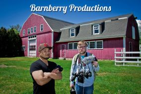 Barnberry Productions