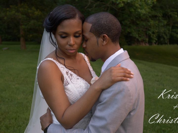 Tmx Kristin 51 777027 1563847993 Washington, District Of Columbia wedding videography