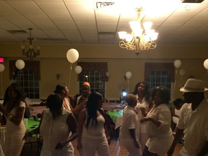 Tmx 11428569 10152970320193295 3056493062689009120 N 51 1008027 Philadelphia, PA wedding dj