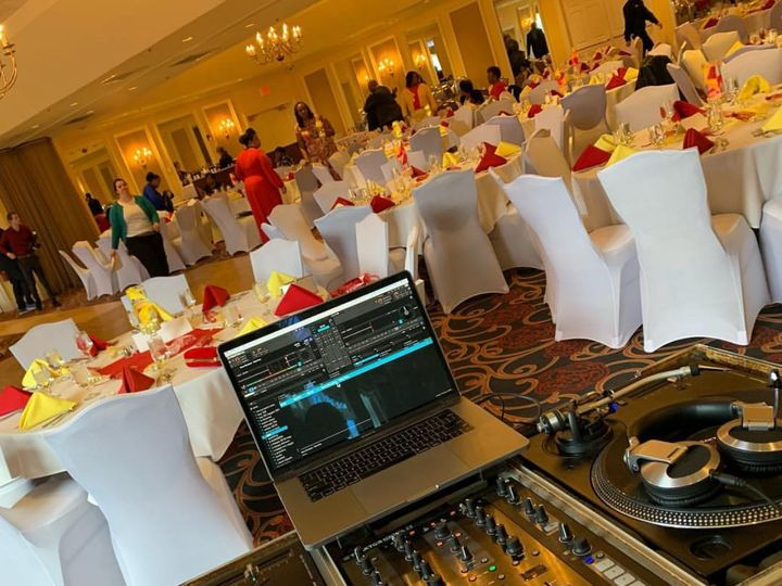 Tmx Img 9076 51 1008027 Philadelphia, PA wedding dj