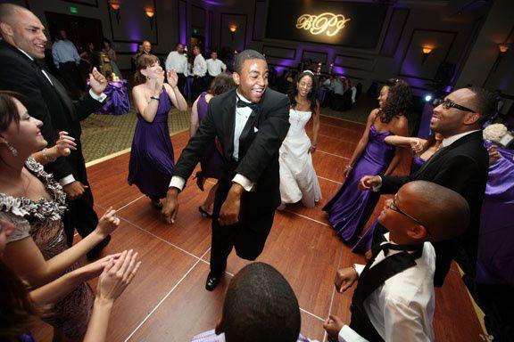 Tmx Weddingreceptiondancing 51 1008027 Philadelphia, PA wedding dj