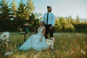 Carson Lillard Photography