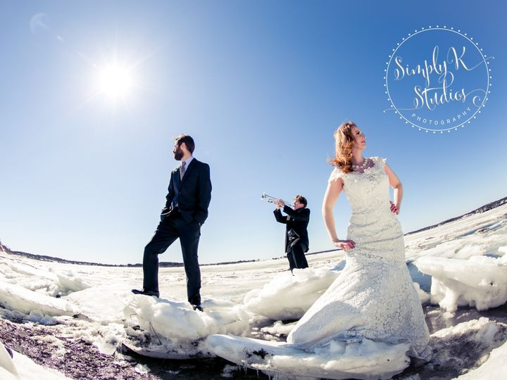 Tmx 1480657740781 2015 03 170010 West Hartford, CT wedding band