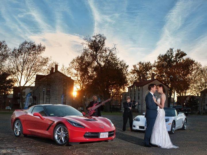 Tmx 1480657767181 Mac  Renee Best West Hartford, CT wedding band