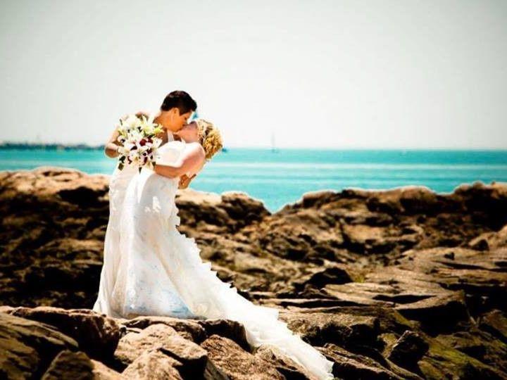 Tmx 1482429912961 48562010200845079624918250805881n West Hartford, CT wedding band