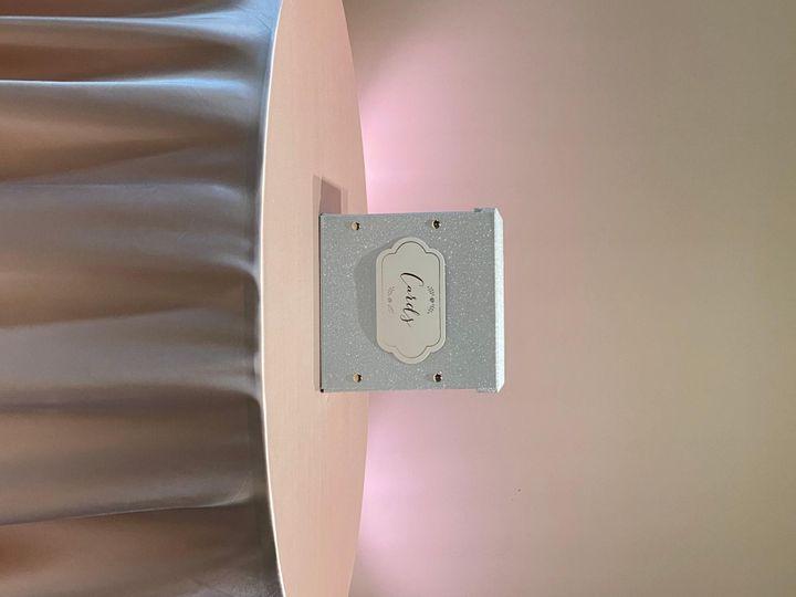 Tmx Img 1187 51 1968027 158816833737926 Williamsburg, VA wedding eventproduction