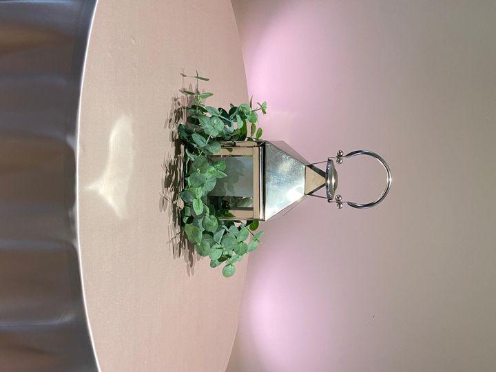 Tmx Img 12321 51 1968027 158816825763510 Williamsburg, VA wedding eventproduction