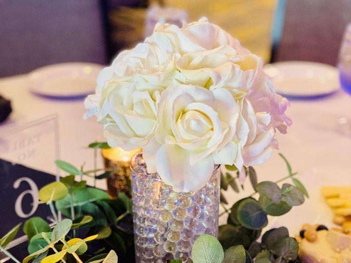 Tmx Img E18991 51 1968027 159827929788330 Williamsburg, VA wedding eventproduction