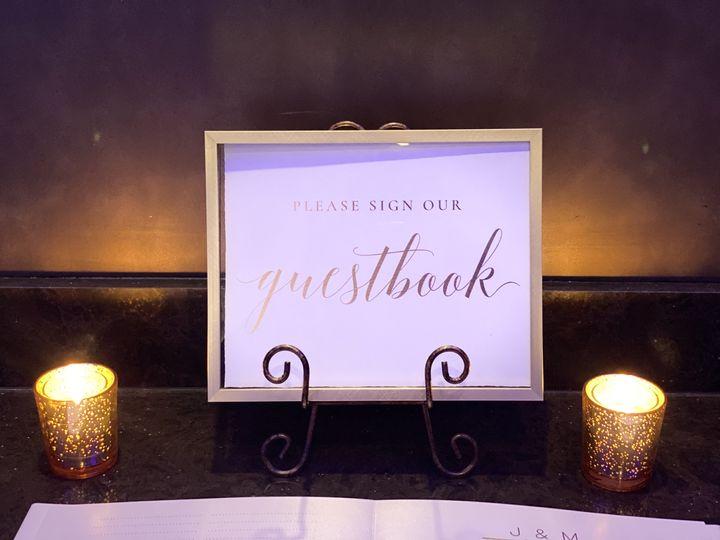 Tmx Img E19081 51 1968027 159827925745300 Williamsburg, VA wedding eventproduction