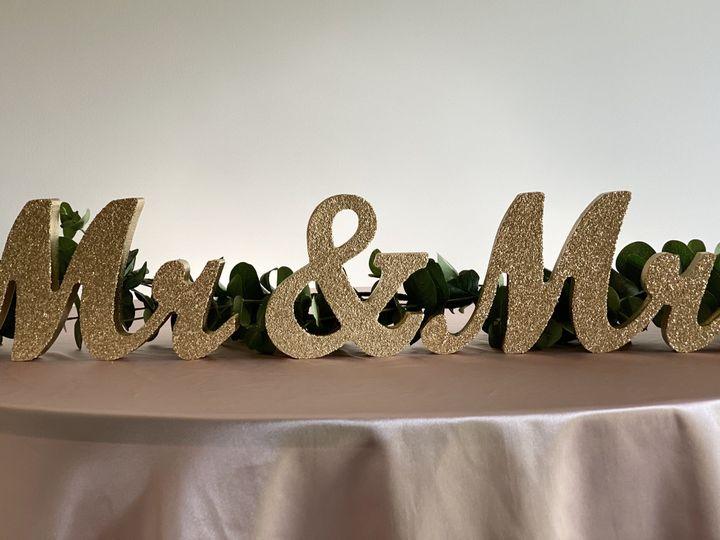 Tmx Img E19551 51 1968027 159827914449790 Williamsburg, VA wedding eventproduction