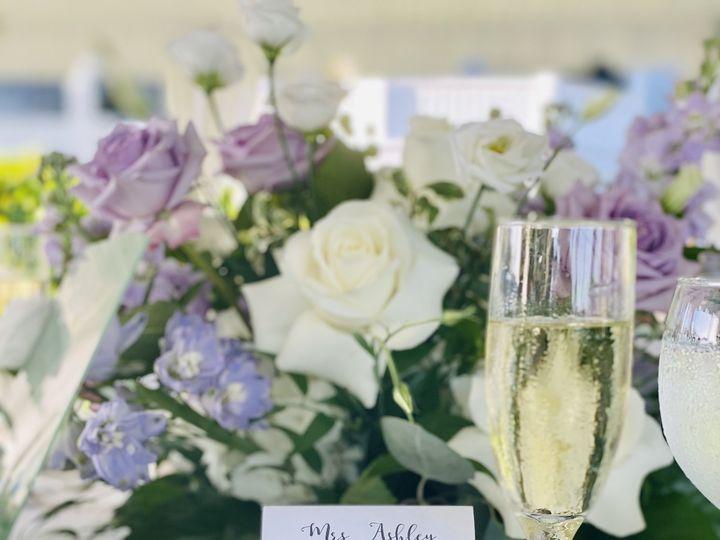 Tmx Img E23011 51 1968027 160253421170878 Williamsburg, VA wedding eventproduction