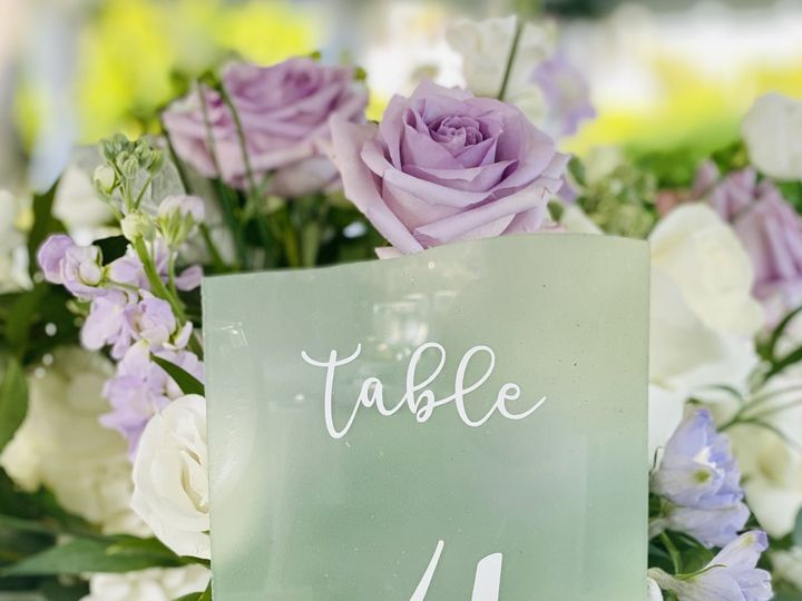 Tmx Img E23021 51 1968027 160253429688547 Williamsburg, VA wedding eventproduction