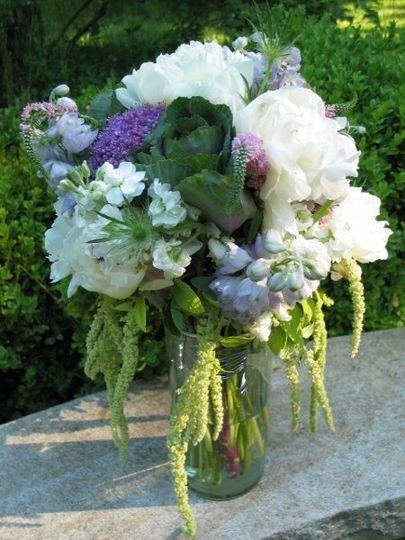 CedarBreeze Floral & Event Design