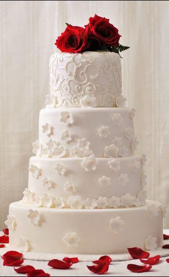 Rosie S Gourmet Cakes