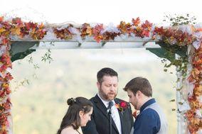 Smith Weddings