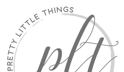 Pretty Little Things - Vintage Rentals