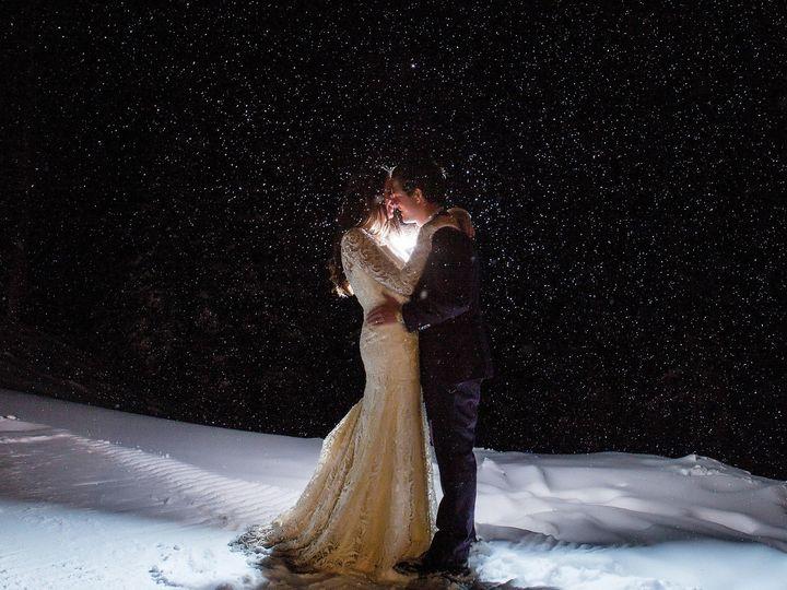 Tmx  Reallifephotographs 767  51 119027 158575440752194 Telluride, CO wedding venue