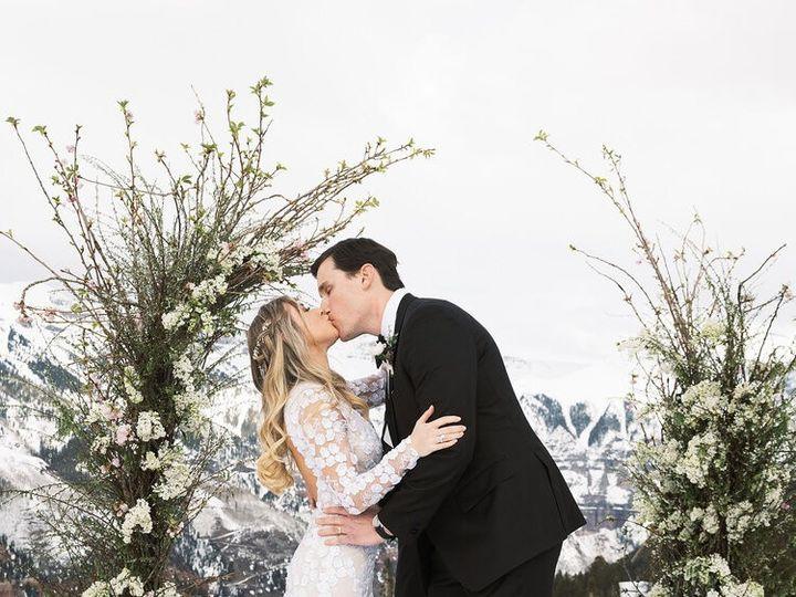 Tmx 0555w0164 1500 51 119027 158575437791183 Telluride, CO wedding venue