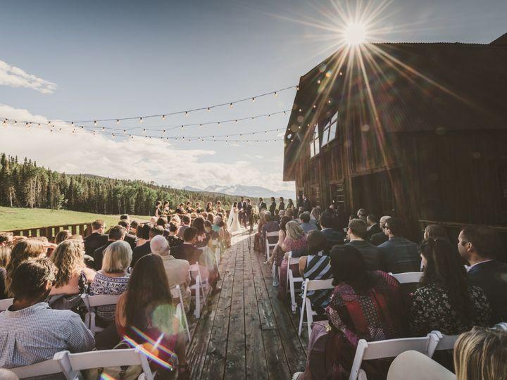 Tmx 243juls Shawn 51 119027 158575437718716 Telluride, CO wedding venue