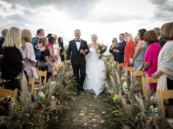 Tmx 336 Mowczan Kirby 51 119027 160460365141097 Telluride, CO wedding venue