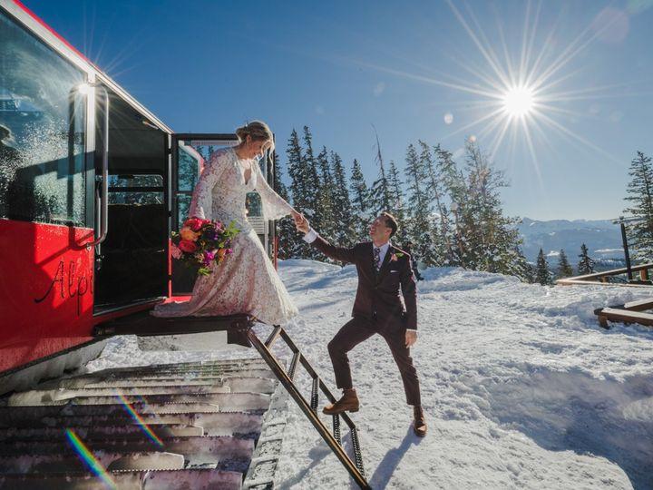 Tmx 4 Mam 7256 51 119027 158575450359409 Telluride, CO wedding venue