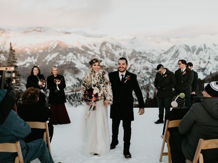 Tmx 7d2a0028 51 119027 158575450340267 Telluride, CO wedding venue