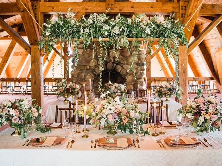 Tmx Abielivesayphotography Tellurideskiresort Rockymountainbride Preview 108 51 119027 158575450379077 Telluride, CO wedding venue