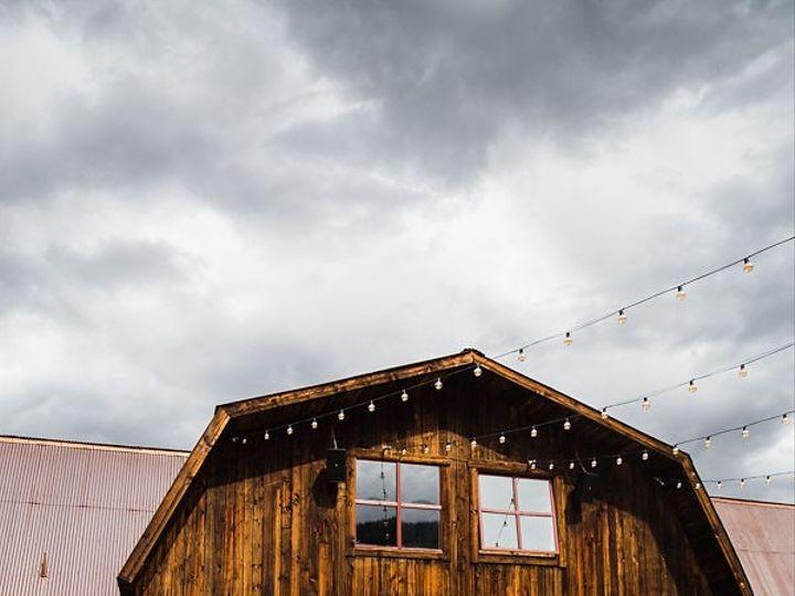 Tmx Abielivesayphotography Tellurideskiresort Rockymountainbride Preview 117 51 119027 158575450348377 Telluride, CO wedding venue