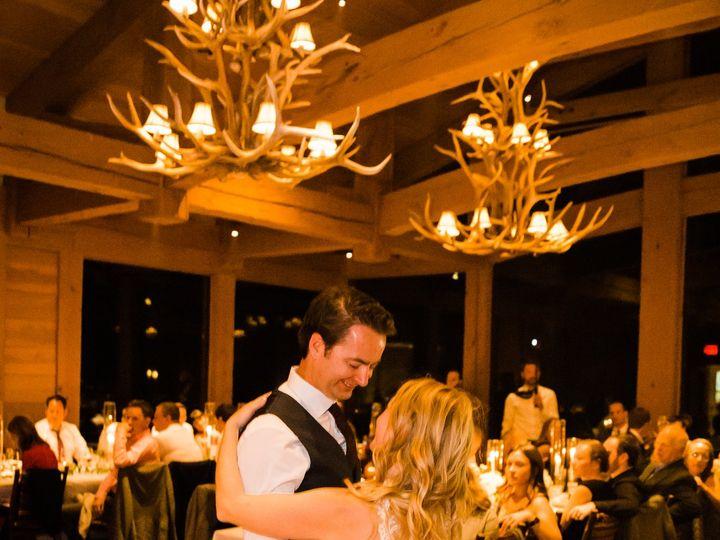 Tmx Abielivesayphotography Tellurideweddingphotographer Ashleytravis Soireetelluride 1317 51 119027 160460329467401 Telluride, CO wedding venue