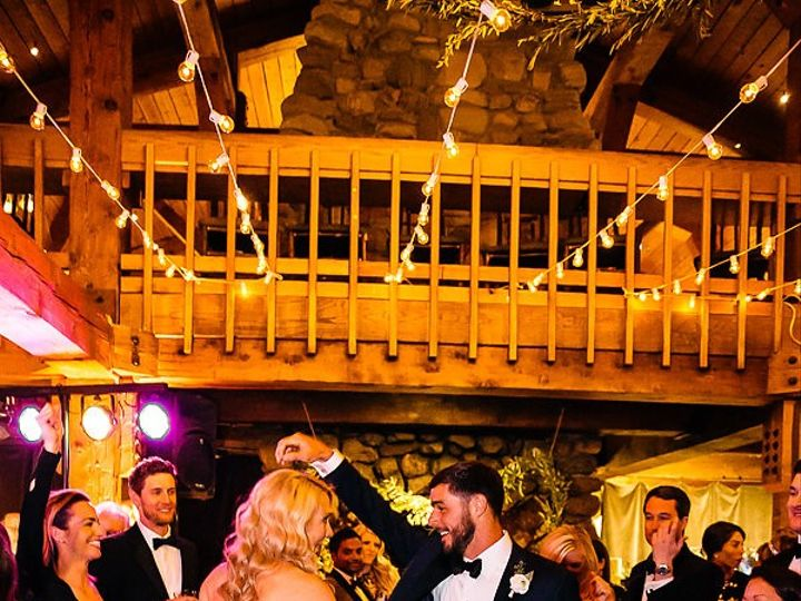 Tmx Abielivesayphotography Tellurideweddingphotographer Gorronoranchwedding Willis 182 51 119027 158575450455674 Telluride, CO wedding venue