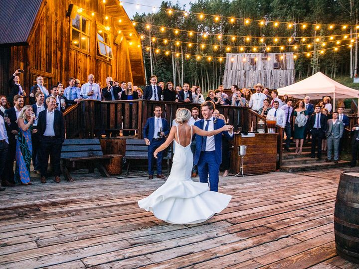 Tmx Abielivesayphotography Tellurideweddingphotographer Louttit 1121 51 119027 160460589122819 Telluride, CO wedding venue